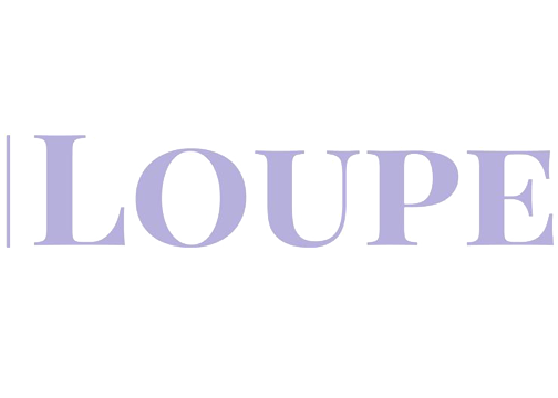 loupe official